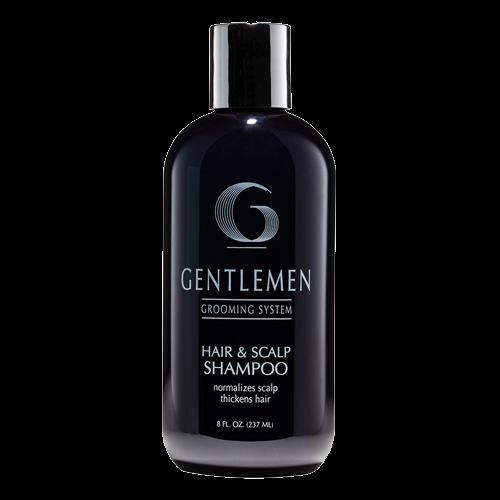 Ag Natural Shampoo Reviews