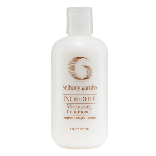 Incredible Moisturizing Conditioner