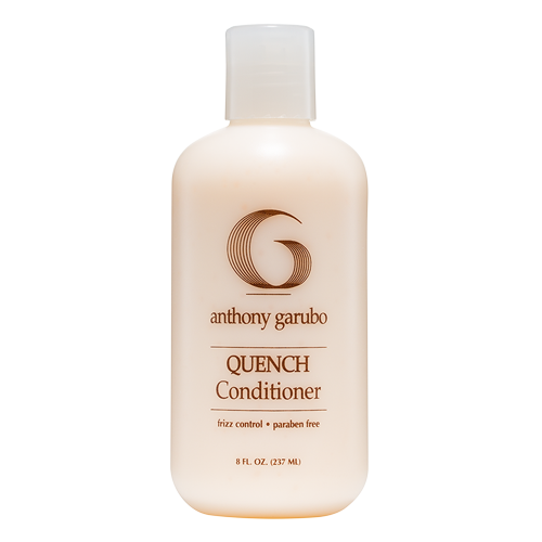 Quench Conditioner