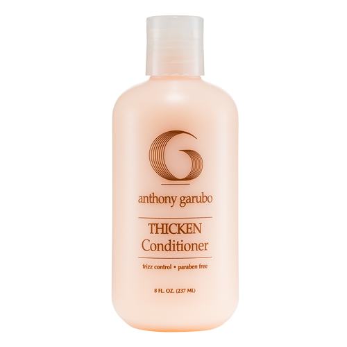Thicken Conditioner