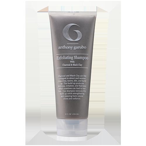 Exfoliating-Shampoo